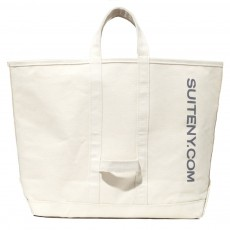 SUITE NY Tote