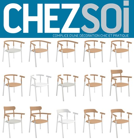 japanese design SUITE NEWS