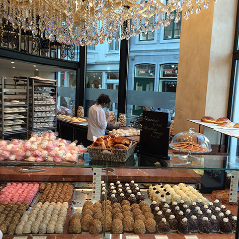 bakery-brugges-belgium