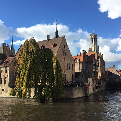 canal-brugges