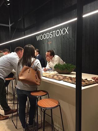 woodstoxx kortrijk biennale interieur