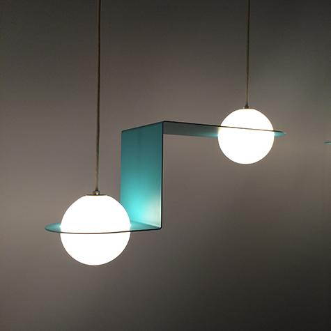 lambert-and-fils-laurent-kortrijk-biennale-interieur-1