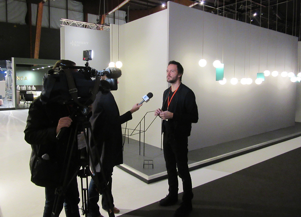 lambert-fils-interview