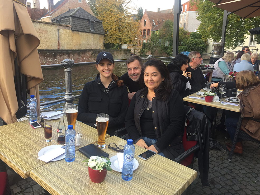 suite-ny-team-in-brugges