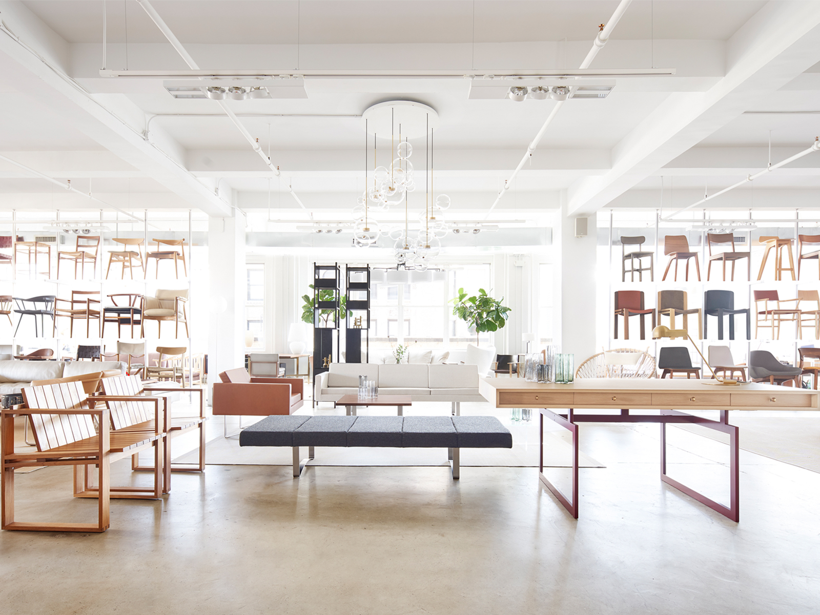 SUITE NY | Designer Furniture and Home Accessories