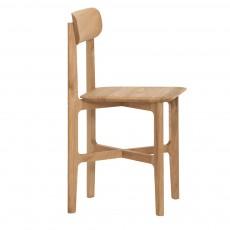 1.3 Chair