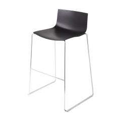 Catifa 46 Low Back Stool