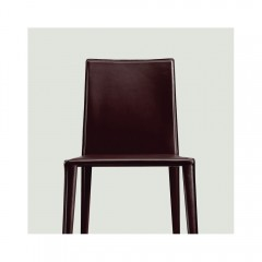 Norma Mid Back Chair