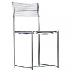Spaghetti Chair
