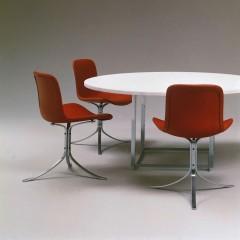 PK54™ Table