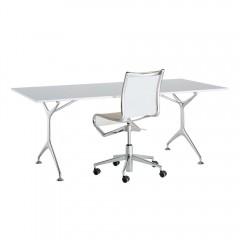 Frame Table