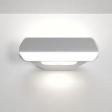 Falena Ceiling Lamp