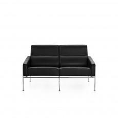 Series 3300™ Sofa