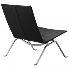 PK22 Easy Chair