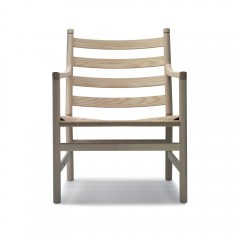 CH44 Ladderback Chair