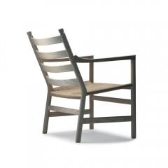 CH44 Ladderback Chair