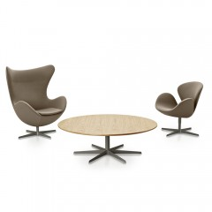 Egg™ Chair