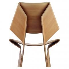 GJ Chair