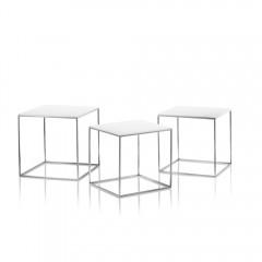 PK71™ Nesting Tables