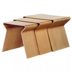 GJ Nesting Tables