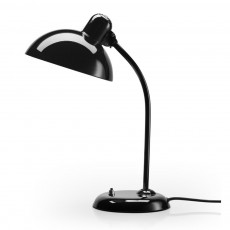 KAISER idell™ 6556-T Table Lamp