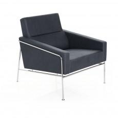 Series 3300™ Lounge