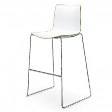 Catifa 46 Stool Collection