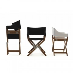 Sundance Folding Chair