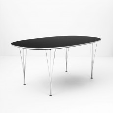 Piet Hein Table Series™