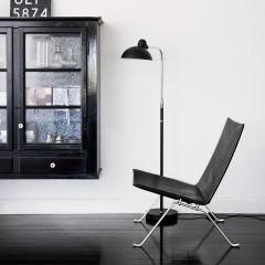 KAISER idell™ 6580-F Floor Lamp
