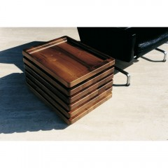 CB-12 Stacking Tray