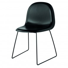 GUBI 3D Dining Chair