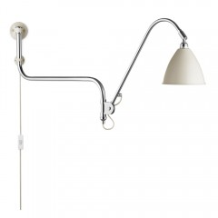 BL10 Wall Lamp