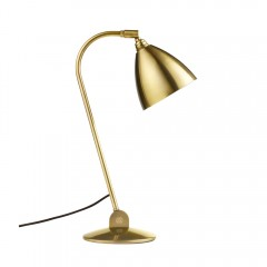 BL2 Table Lamp - Brass