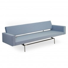 BR 12 Sofa Bed
