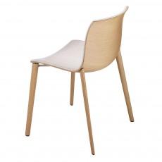 Catifa Wood Leg Collection