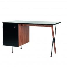 62 Series Desk