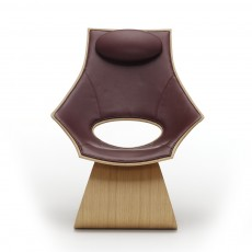 TA001 Dream Chair
