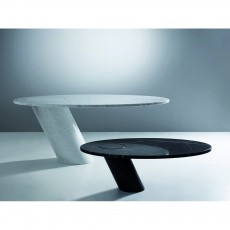 Eccentrico Dining Table