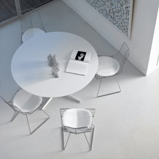 Eolo Table Collection