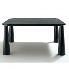 Eros Dining Table