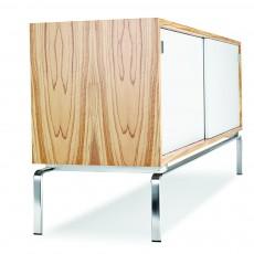 FK150 Sideboard