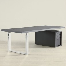 Go-Desk Master Table