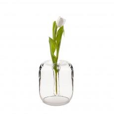 KFM Soft Vase