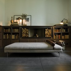 Larsen Daybed