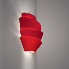 Le Soleil Wall Lamp