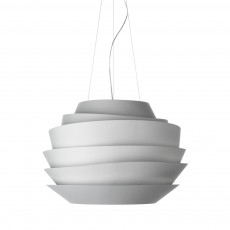 Le Soleil Suspension Lamp