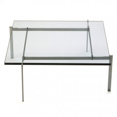 PK61™ Coffee Table