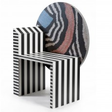 NEO MAROC Chair