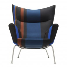 CH445 Paul Smith Limited Edition